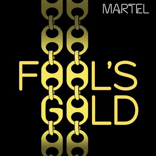 martel_foolsgold