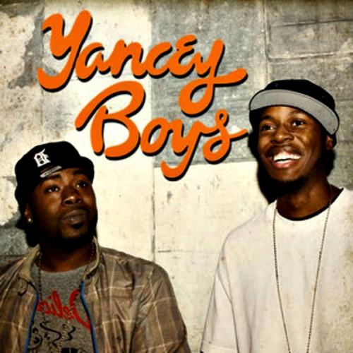 yanceyboys-fisherman-S