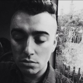 sam-smith-eyes-closed