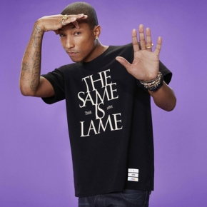 2-PHARRELL_WILLIAMS_UNIQLO_SPRING_2014
